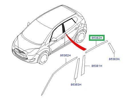 Lambda Sondi P591317 moreover Auspuff Daewoo Kalos 21005390 additionally Czujnik Polozenia Walu Korbowego Daewoo Nr39814782 moreover Mercury Milan Wiring Diagram besides Chevrolet Aveo Cooling Fan Wiring Diagram. on daewoo kalos